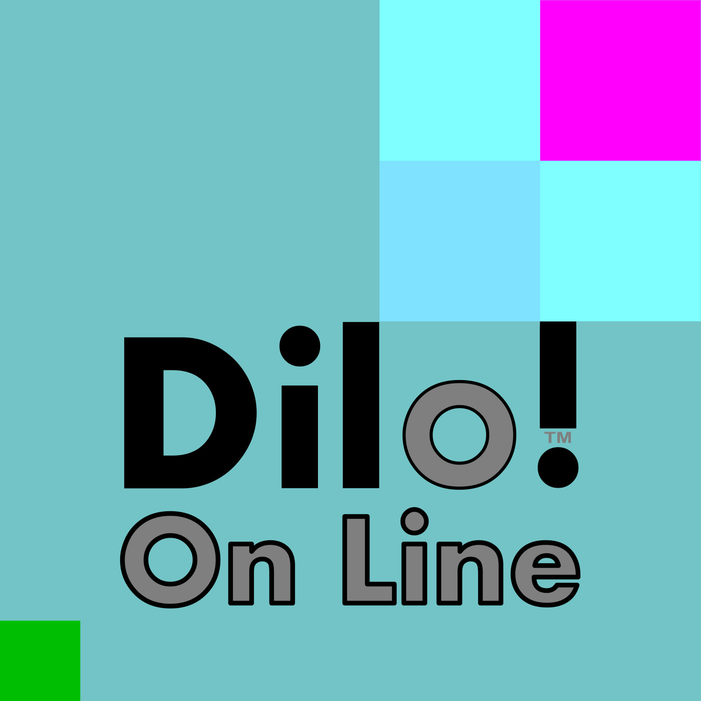 Dilo On Line