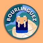Bourlinguez #19 - Marelune x Birmanie