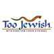 Too Jewish - 5/24/20 - Professor Sharon Megdal