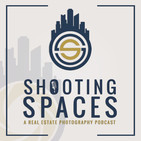 Episode 92 – Ask The Guys 35 – Adding Additional Services To Your Real Estate Photography Offerings