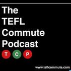 TEFL Commute