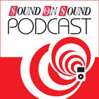 Podcast 030 November 2010 issue (MP3)