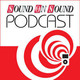 Podcast 057 February 2014 (MP3)