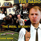 TRS Radio: Triathlon / Interviews / Comedy / Opini