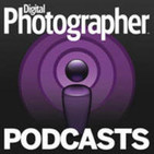 "Digital Photographer ""An interview with Colin Prior"""