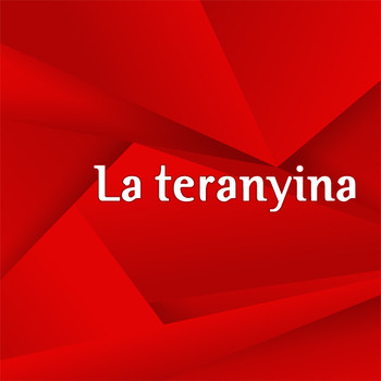 La Teranyina