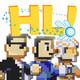 Hey Listen 102: Los videojuegos y los periféricos, un romance de por vida
