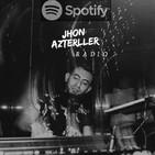 Jhon Azterller