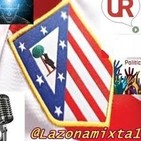 La Zona Mixta Podcast