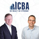 ICBA CAST: TransMountain Gets to YES!