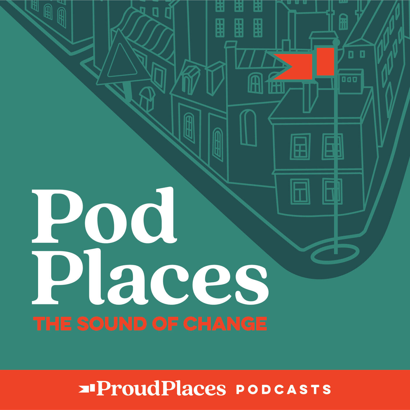 Proud Places 10.19.20 - Winter Cities and Shopping Local