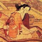 48. Orgasmo valle y experiencia del Tao