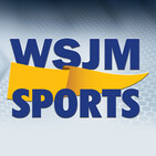 H.S. Sports Report – Friday