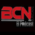 Bacán Bacán el Podcast  por Pedro Luis Garcia