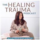 Healing Trauma with Dr Janina Fisher