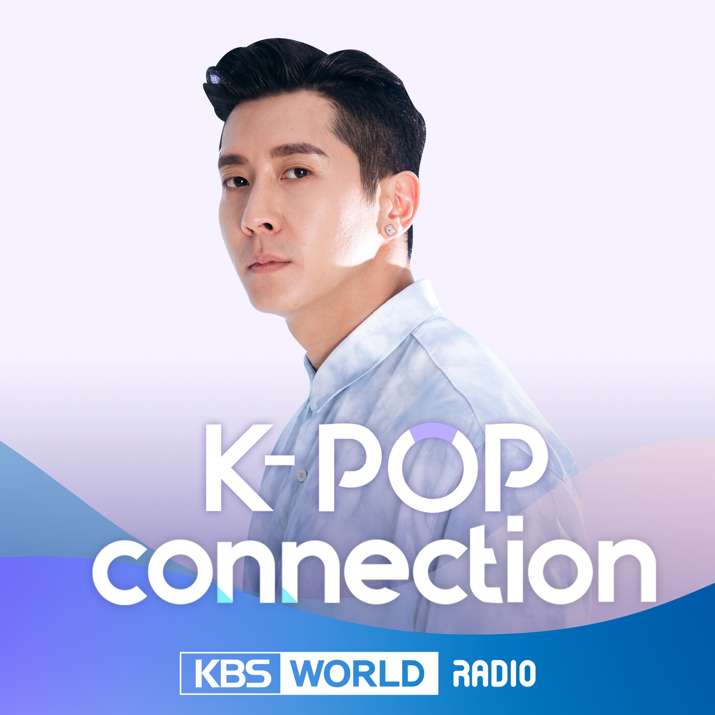 K-POP Connection - 2020.10.19