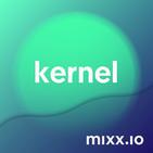 mixx.io Kernel