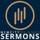 Everyday Discipleship   Service Key - Mark 10:35-45