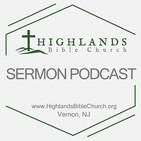 Think Beyond the Relationship [1 Cor 7:10-16] - 1 Corinthians