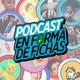 Papa, no me escraches | Podcast en forma de fichas | Ep. 20