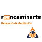 Relajación & Meditación, de Reencaminarte