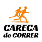 Pra fugir do sedentarismo, Roberto Cordeiro ingressou na Corrida de Rua e envolveu toda a família