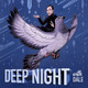 Deep Night Season 12: Odetta Hartman