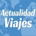 Actualidad Viajes