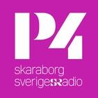 Nyheter P4 Skaraborg 2019-12-08 kl. 09.30