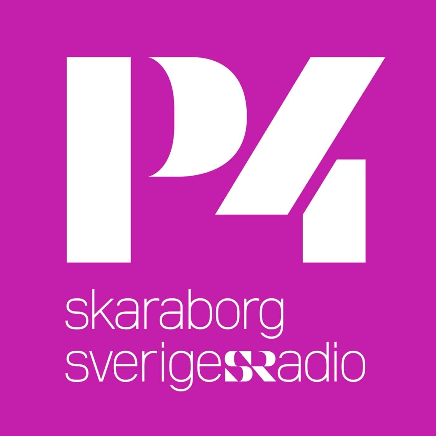 Nyheter P4 Skaraborg 2020-10-21 kl. 07.30