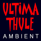 Podcast Ultima Thule Ambient Music Radio