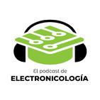 Electronicología