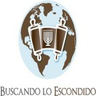 Podcast de Buscando Lo Escondido