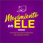 66. Top Trending Topics ELE: las mejores publicaciones de profesores de ELE en redes sociales de mayo/junio