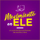 032 Herramientas Kaizen para profesores de ELE online