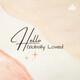 Globally Loved (Trailer)