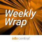 Weekly Wrap: Arista Networks Buys Big Switch