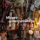 Museo de instrumentos - Fundación Orpheon, Viena - 24/06/12