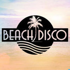 Beach Disco Ibiza Podcast