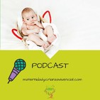 Maternidad y crianza vivencial