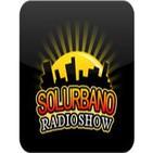 Sol Urbano Radio Show - Programa 30 (Mayo 2011)