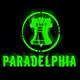 Paradelphia Radio: Ep. 241