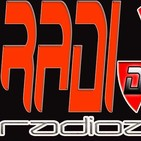 RADIOACTIVO DJ 2017