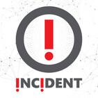 040 incident podcast pre 37.týžde?