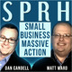 EP092: Choreographing Communication in your Small Business