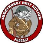 Juggernaut Bolt Action Episode 10