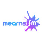 Mearns FM