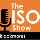 Episode 26 - ISO 45001 Steps to Success Part 3