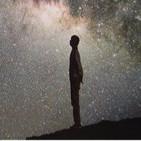 La muerte a la luz de los Nuevos Paradigmas CientÍficos