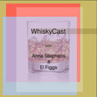 DIXO » Whisky Cast